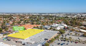 Retail commercial property for sale at 1/225 Illawarra Crescent Ballajura WA 6066