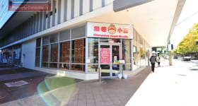 Retail commercial property for sale at Retail3/88 Archer Street Chatswood NSW 2067