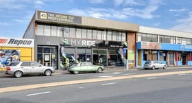 Factory, Warehouse & Industrial commercial property for sale at 32 Botany Street Phillip ACT 2606