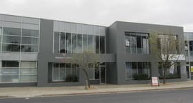 Offices commercial property for sale at 1st Floor/41-43 Liardet Street Weston ACT 2611