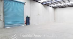 Offices commercial property for sale at Prestons NSW 2170