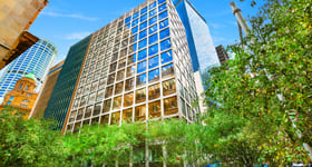 Offices commercial property sold at 301/37 Bligh Street Sydney NSW 2000