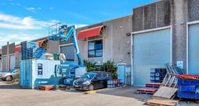 Industrial / Warehouse commercial property for sale at 71A Rhodes Street Hillsdale NSW 2036