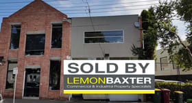 Offices commercial property for sale at 178 Ferrars Street South Melbourne VIC 3205