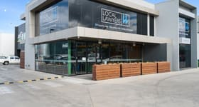 Shop & Retail commercial property sold at Ground/21 Lobelia Drive Altona North VIC 3025