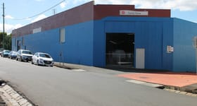 Factory, Warehouse & Industrial commercial property for sale at 10 Snell Street Toowoomba City QLD 4350