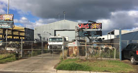 Factory, Warehouse & Industrial commercial property sold at 14 Seaside Parade North Shore VIC 3214