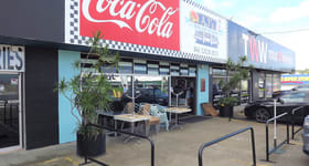 Shop & Retail commercial property sold at 56 Moss Street Slacks Creek QLD 4127