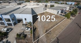 Industrial / Warehouse commercial property for sale at 8 Silicon Place Tullamarine VIC 3043