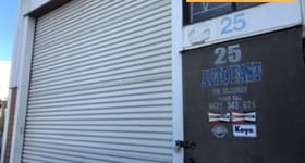 Offices commercial property sold at 25/7-9 Glenbarry Road Campbellfield VIC 3061