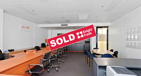 Offices commercial property sold at Suite 904/343 Little Collins Street Melbourne VIC 3000