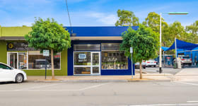 Development / Land commercial property for sale at 1 Glenwood Avenue Glen Waverley VIC 3150