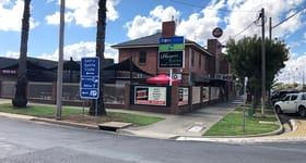 Hotel / Leisure commercial property for sale at 2-6 Vermont Street Barooga NSW 3644