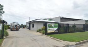 Industrial / Warehouse commercial property for sale at 71 Northern Link Circuit Shaw QLD 4818