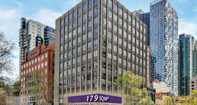Offices commercial property sold at Suite 101, 620 Bourke Street Melbourne VIC 3004