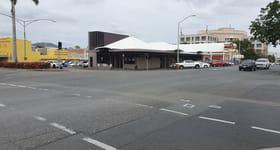 Retail commercial property for sale at Rockhampton City QLD 4700