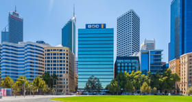 Offices commercial property sold at 28 The Esplanade Perth WA 6000