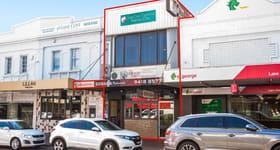 Shop & Retail commercial property for sale at 130 Longueville Road Lane Cove NSW 2066