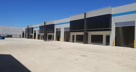 Offices commercial property for lease at 1-11/2-3 Barretta Road Ravenhall VIC 3023