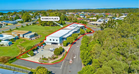 Medical / Consulting commercial property for sale at Kosmos Place/100-102 Donald Road Redland Bay QLD 4165