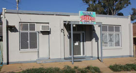 Shop & Retail commercial property for sale at 14 Ceduna Street Wagga Wagga NSW 2650