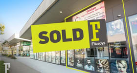 Shop & Retail commercial property sold at 21 Linden Tree Way Cranbourne North VIC 3977
