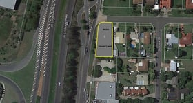 Development / Land commercial property for sale at 1 Janita Drive Browns Plains QLD 4118