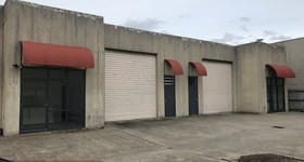 Factory, Warehouse & Industrial commercial property sold at 6 & 7/10 Apsley Place Seaford VIC 3198