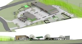 Development / Land commercial property for sale at 35 & 38/39 Farnborough Road Farnborough QLD 4703