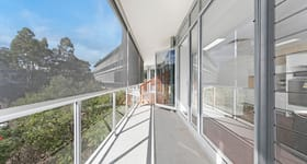 Offices commercial property sold at 29/23 Narabang Way Belrose NSW 2085