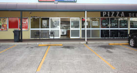 Retail commercial property for lease at 3&4/10-12 Charlotte Close Woree QLD 4868