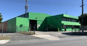 Factory, Warehouse & Industrial commercial property sold at 24 Milford Street East Victoria Park WA 6101