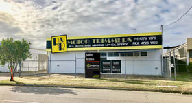Factory, Warehouse & Industrial commercial property for sale at 24 Punari Street Currajong QLD 4812