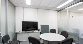 Offices commercial property for lease at 486 Whitehorse Road Surrey Hills VIC 3127