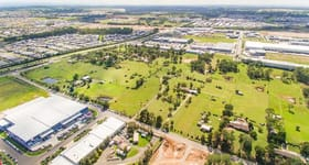 Development / Land commercial property sold at Gregory Hills NSW 2557