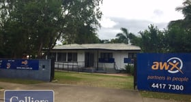 Development / Land commercial property for sale at 123-125 Ross River Road Mundingburra QLD 4812