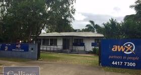 Development / Land commercial property for sale at 123-125 Ross River Road Mundingburra QLD 4812