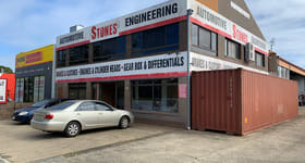 Industrial / Warehouse commercial property for sale at 43 Minjungbal Drive Tweed Heads South NSW 2486