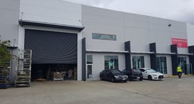 Industrial / Warehouse commercial property for sale at 4/7-11 St Jude Court Browns Plains QLD 4118