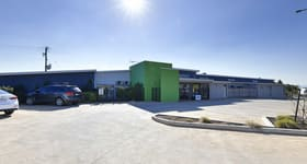 Medical / Consulting commercial property sold at 16-18 Harry Vallence Drive Bacchus Marsh VIC 3340