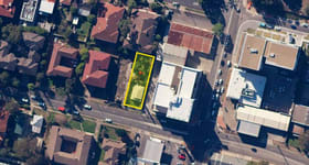 Development / Land commercial property sold at 21 Neil Street Merrylands NSW 2160