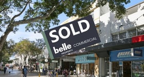 Medical / Consulting commercial property for sale at 13/21 Sydney Road Manly NSW 2095