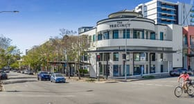 Offices commercial property for sale at 15/14 Browning  Street South Brisbane QLD 4101