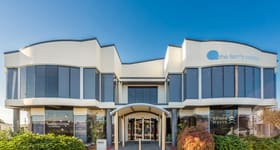 Offices commercial property sold at 2/317 River Street Ballina NSW 2478