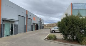 Factory, Warehouse & Industrial commercial property sold at 4/10 Lawn Court Craigieburn VIC 3064