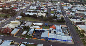 Shop & Retail commercial property for sale at 3 & 5 Electra Street Bundaberg Central QLD 4670