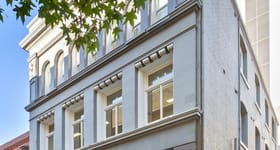Offices commercial property sold at 26 Queen Street Perth WA 6000
