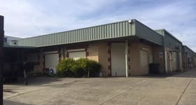 Industrial / Warehouse commercial property for sale at Unit 3/22 Elmsfield Road Midvale WA 6056