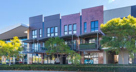 Offices commercial property for lease at Unit 4/424 Roberts Road Subiaco WA 6008