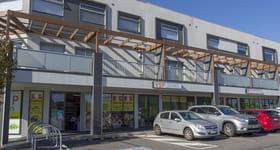 Shop & Retail commercial property sold at 8 Maksi Way Cranbourne North VIC 3977